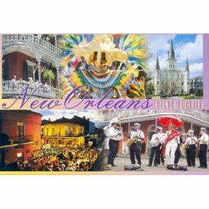 Baby Equipment Rental Locations New Orleans, LA