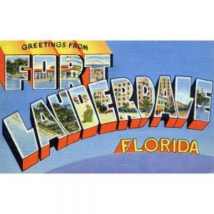 Baby Equipment Rental Locations Fort Lauderdale FL