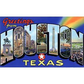 Baby Equipment Rental Locations Houston TX