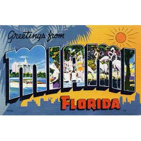 Baby Equipment Rental Locations Miami FL