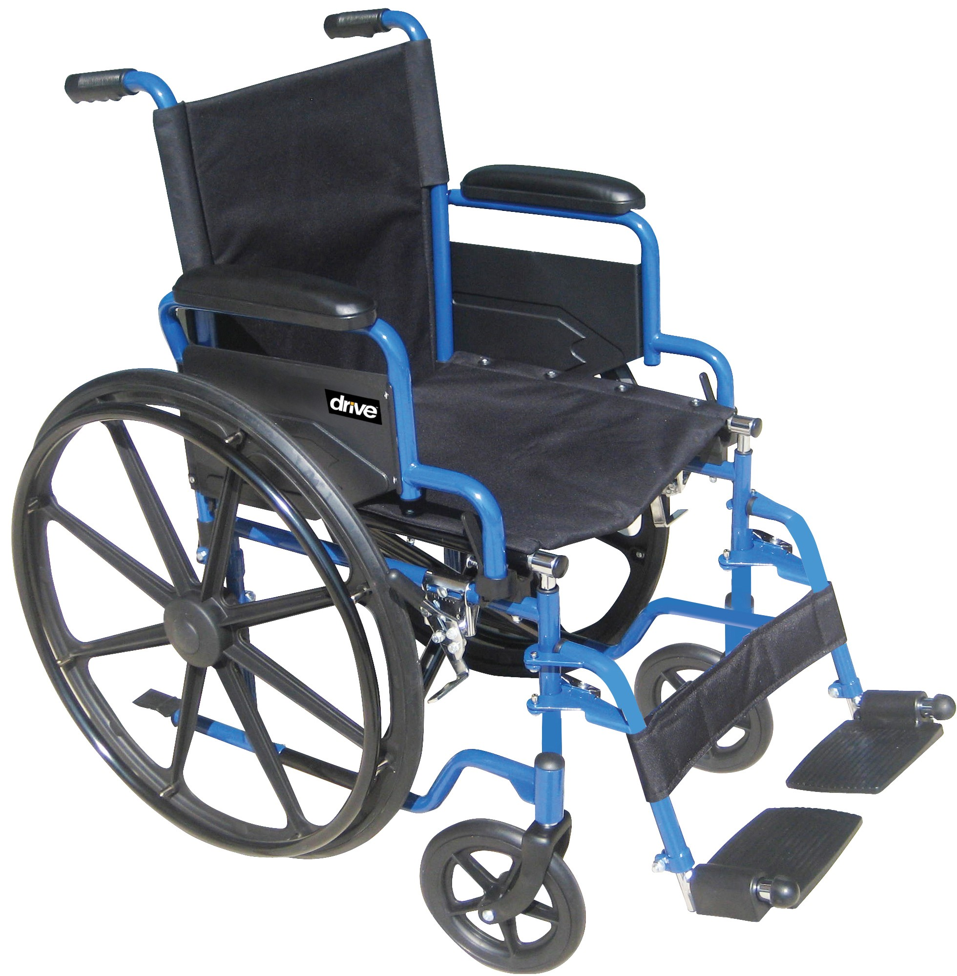 Houston Wheelchair Rental Rockabye Houston