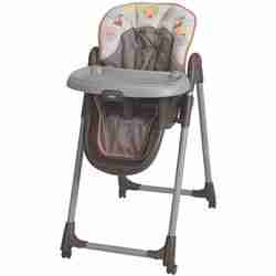 Basic Highchair FL