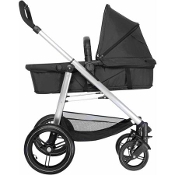Smart Lux Pram Stroller