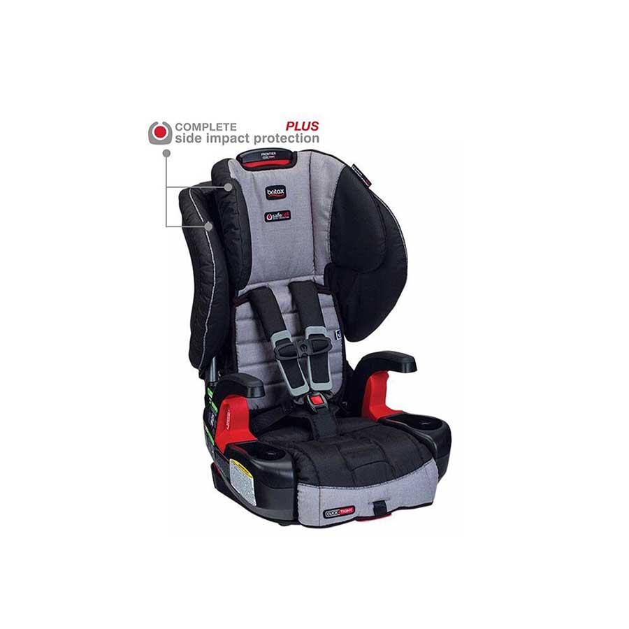 britax frontier car seat miami rockabye baby rentals. Black Bedroom Furniture Sets. Home Design Ideas