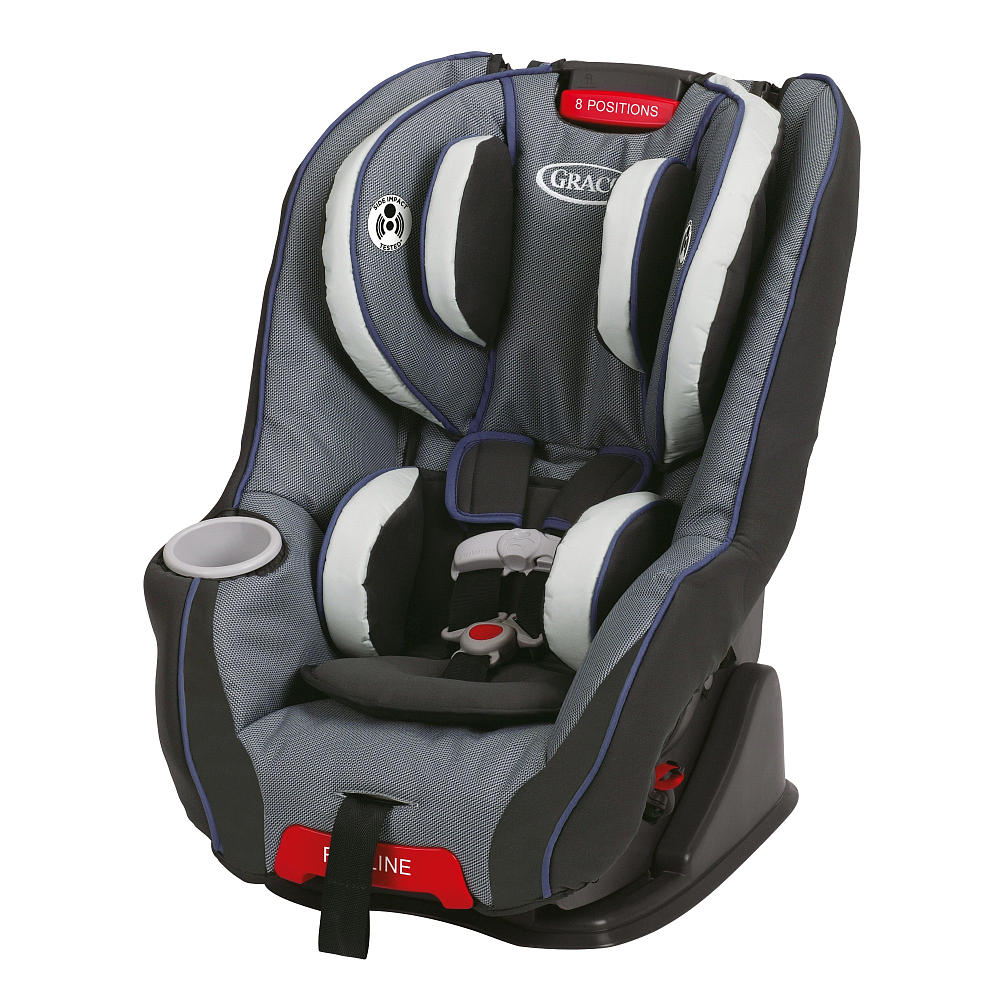 where to rent car seats - rent car seats